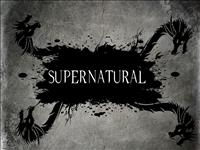 Supernatural wallpaper 1