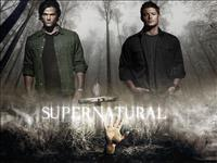 Supernatural wallpaper 10