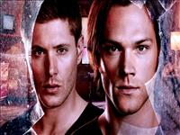 Supernatural wallpaper 4