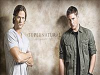 Supernatural wallpaper 5
