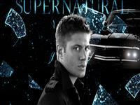 Supernatural wallpaper 6