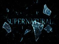Supernatural wallpaper 9