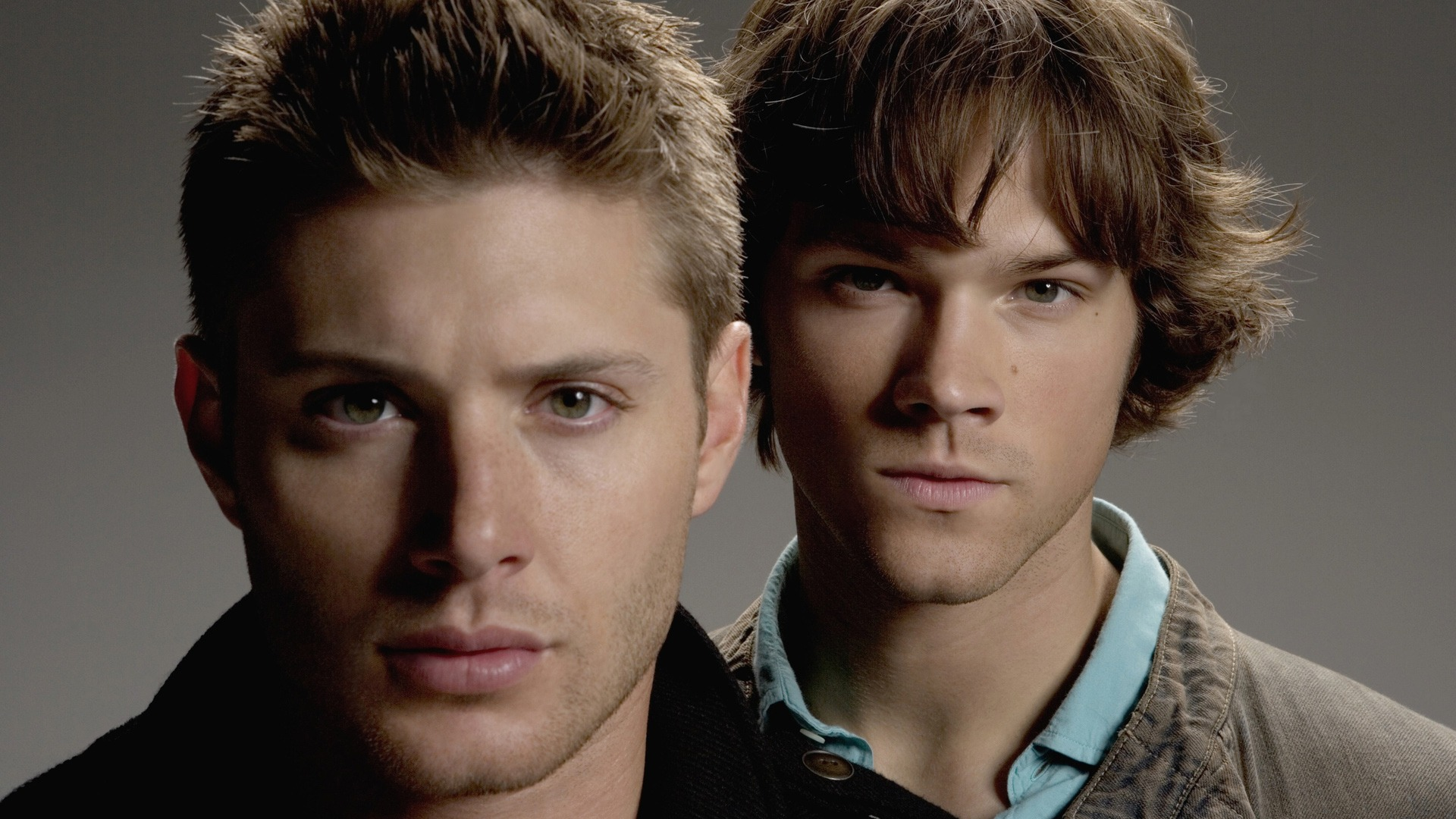Supernatural wallpaper 3