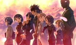 Sword Art Online wallpaper 19