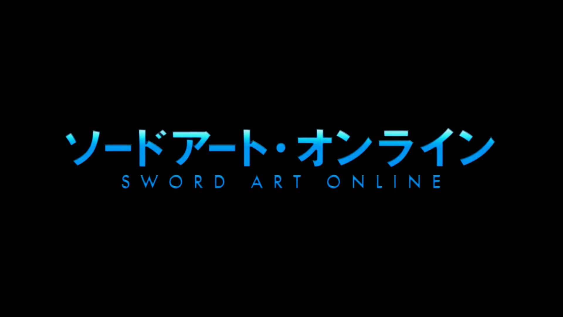 Sword Art Online wallpaper 43