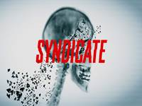 Syndicate wallpaper 2