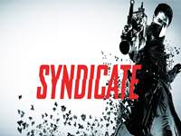 Syndicate wallpaper 7