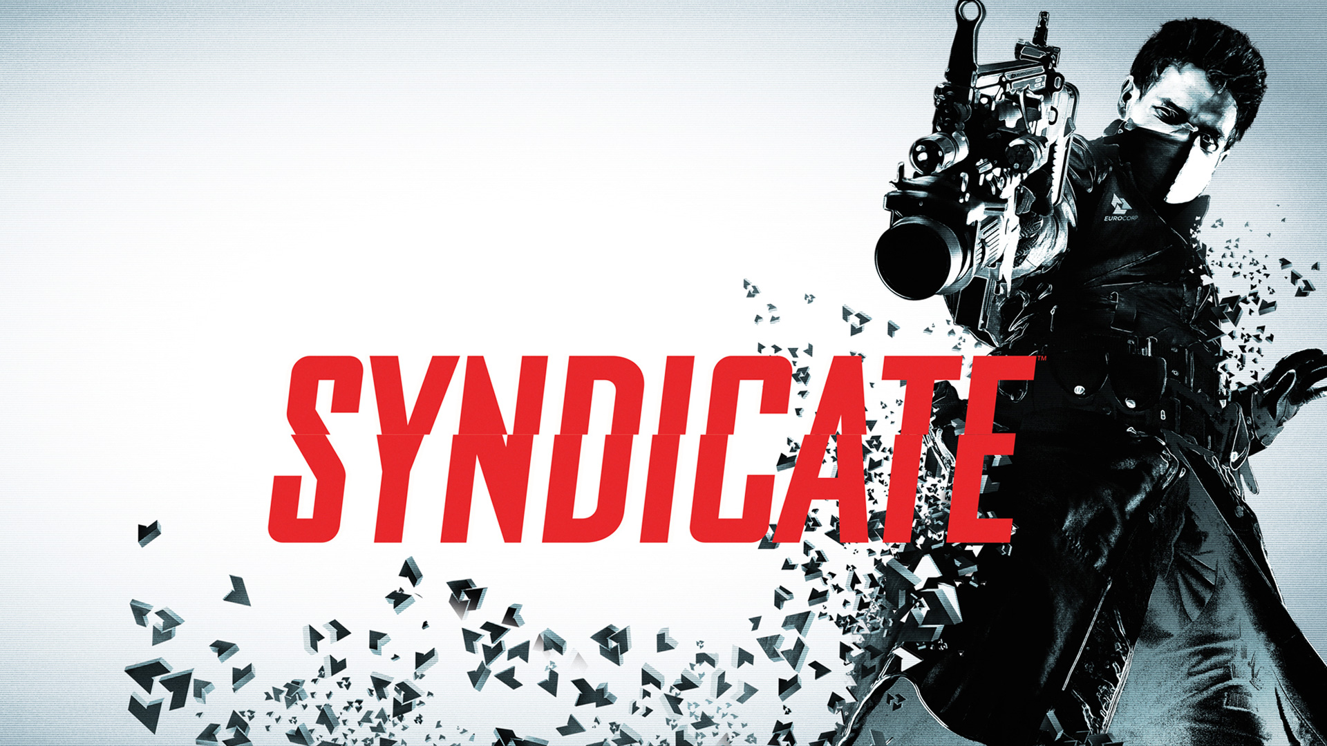 Syndicate wallpaper 7