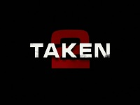 Taken 2 wallpaper 7