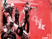 Team Fortress 2 wallpaper 16