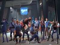 Team Fortress 2 wallpaper 20