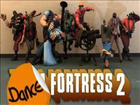 Team Fortress 2 wallpaper 22