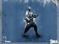 Team Fortress 2 wallpaper 9