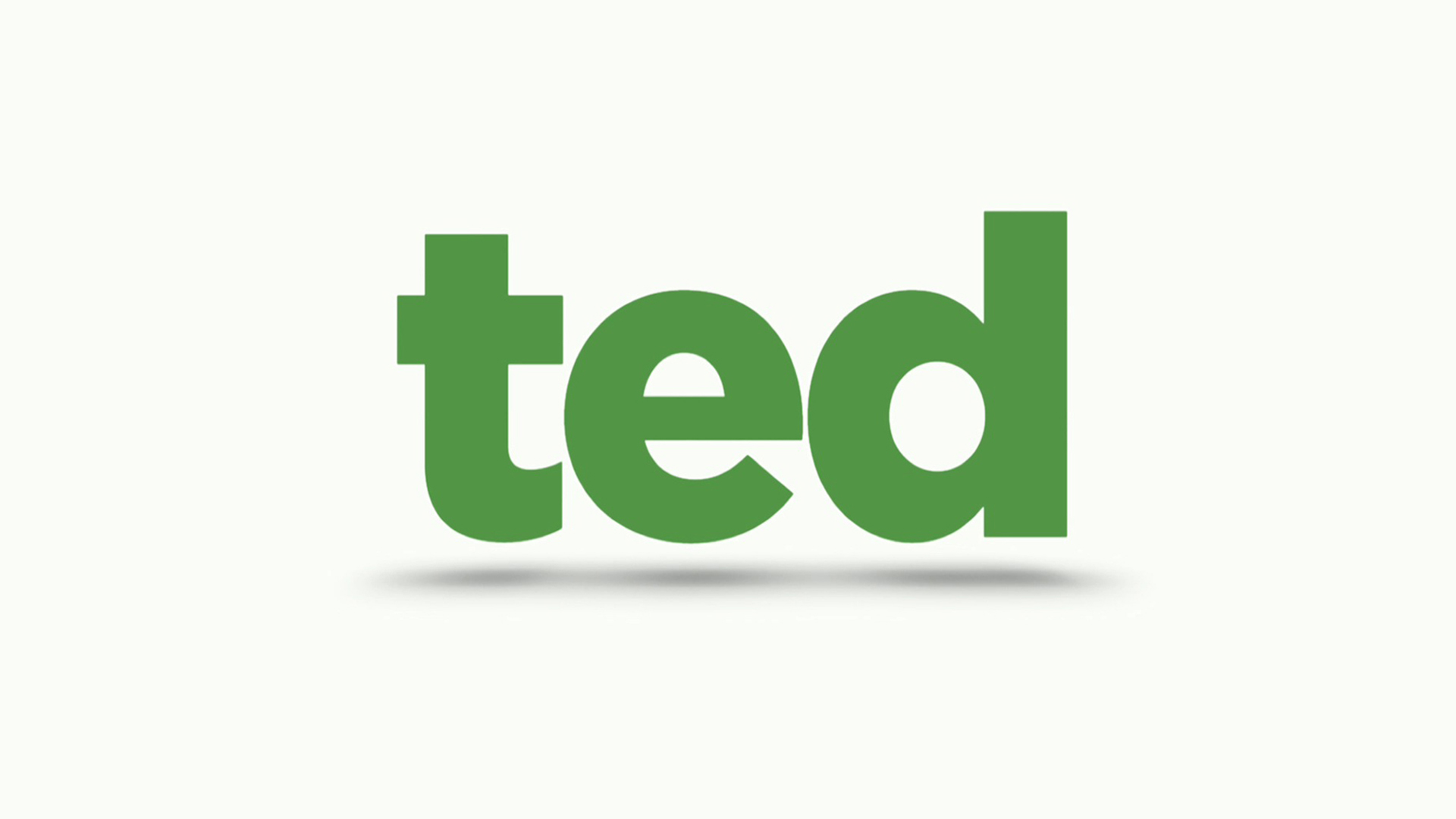 Ted wallpaper 1