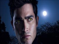 Teen Wolf wallpaper 3