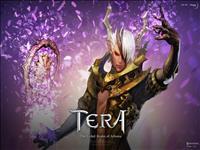 Tera wallpaper 10