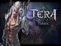 Tera wallpaper 11