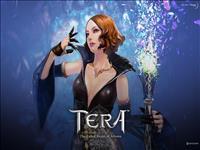 Tera wallpaper 12
