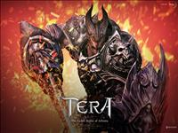 Tera wallpaper 13