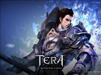 Tera wallpaper 14