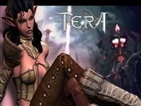 Tera wallpaper 17