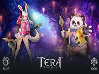 Tera wallpaper 19