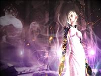 Tera wallpaper 2