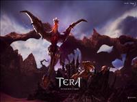 Tera wallpaper 20