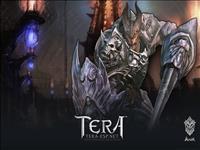 Tera wallpaper 21