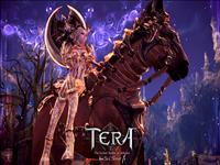 Tera wallpaper 25