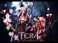 Tera wallpaper 3