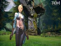 Tera wallpaper 4