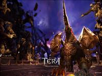 Tera wallpaper 7