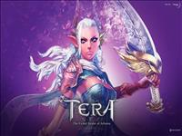 Tera wallpaper 8
