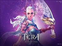 Tera wallpaper 8