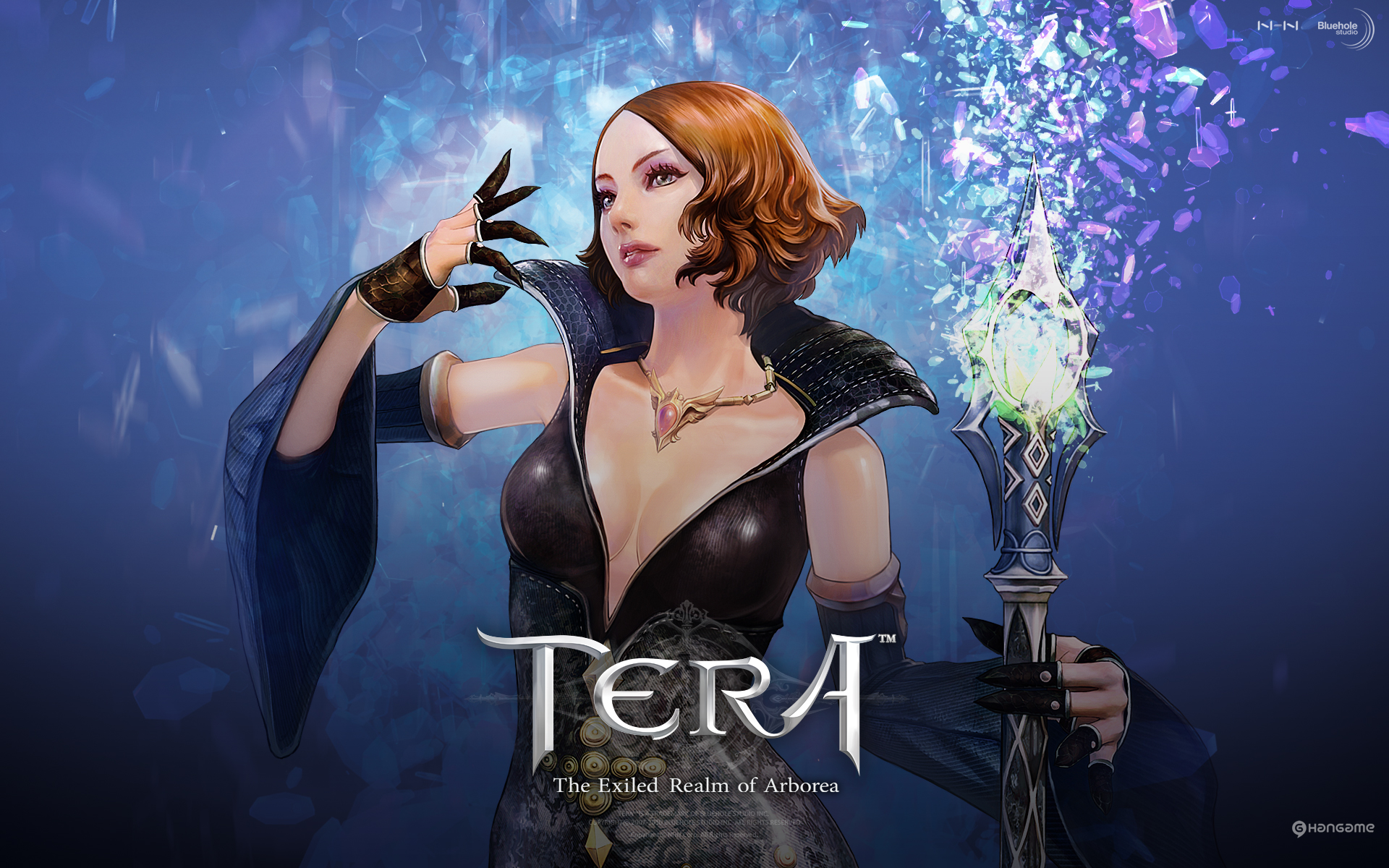 Tera wallpaper 12