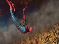 The Amazing Spider-Man 2 Game wallpaper 2