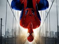The Amazing Spider-Man 2 Game wallpaper 4