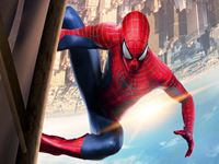The Amazing Spider-Man 2 Game wallpaper 6