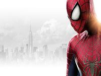The Amazing Spider-Man Game wallpaper 5