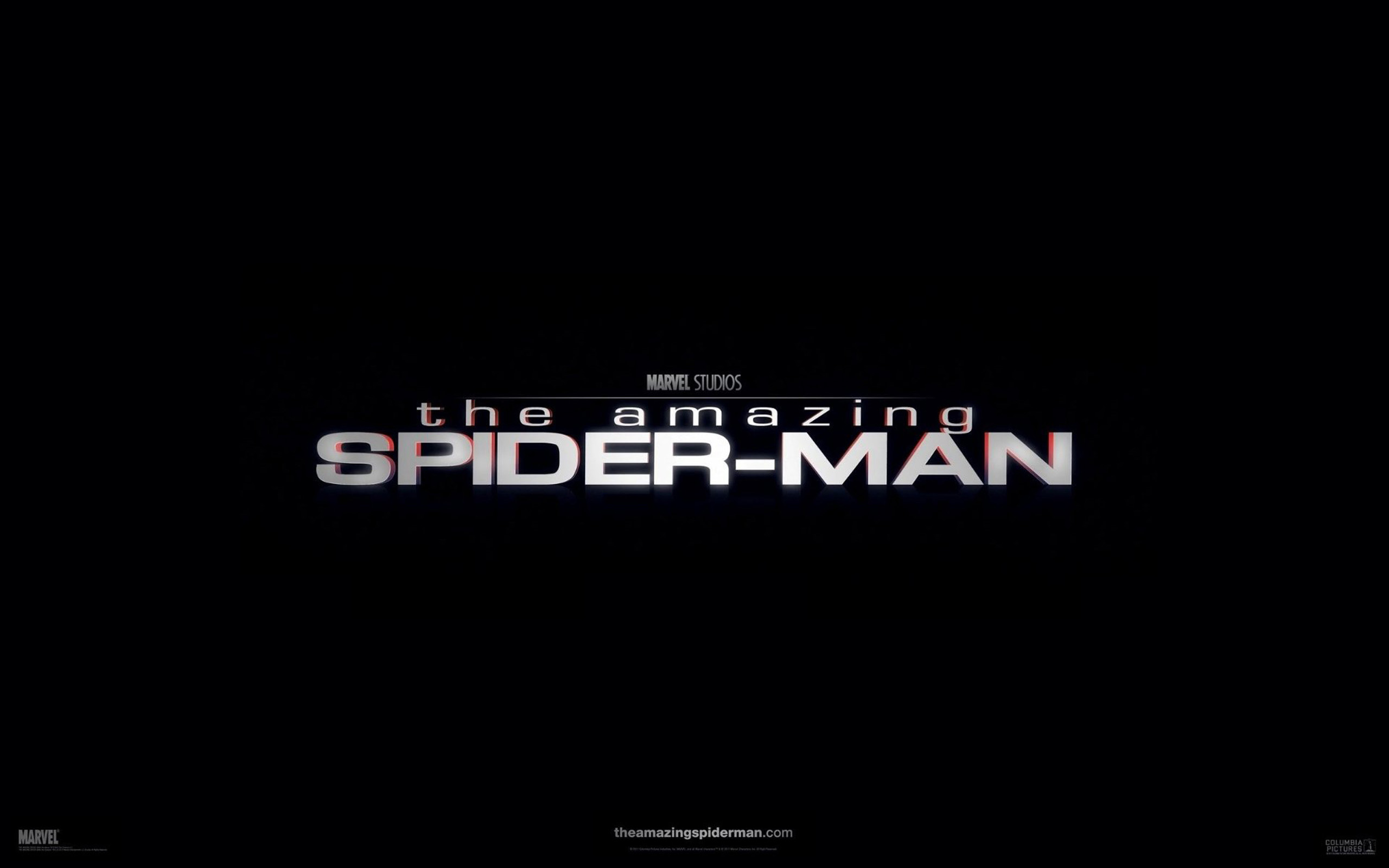 The Amazing Spider-Man wallpaper 7