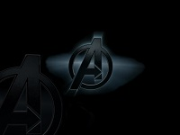 The Avengers wallpaper 3