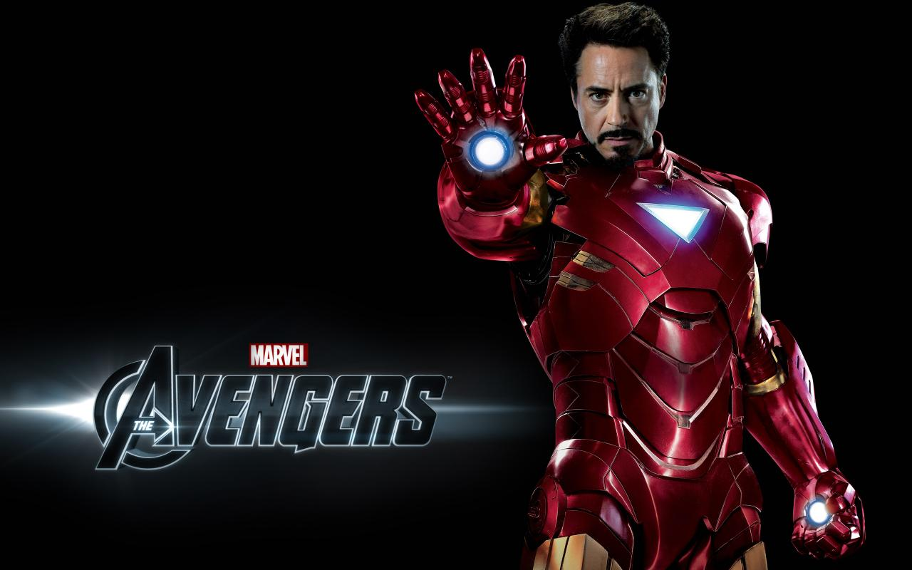 ... wallpapers of The Avengers. You are downloading The Avengers wallpaper