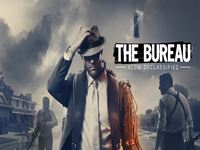 The Bureau Xcom Declassified wallpaper 1