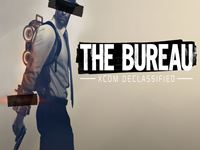 The Bureau Xcom Declassified wallpaper 2
