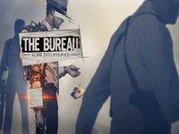 The Bureau Xcom Declassified wallpaper 3
