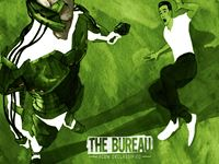 The Bureau Xcom Declassified wallpaper 4