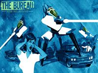The Bureau Xcom Declassified wallpaper 7
