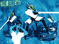 The Bureau Xcom Declassified wallpaper 7