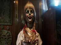 The Conjuring wallpaper 5